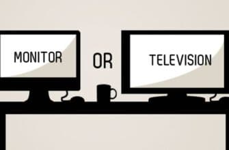 какой телевизор нужен для ps5