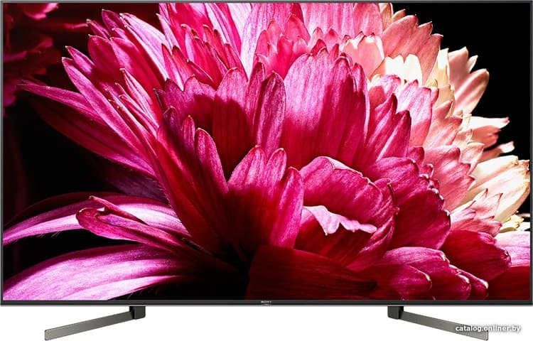 Лучший телевизор для PS5