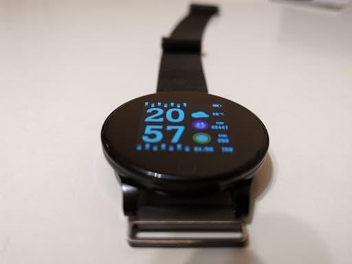 Какие часы для измерения давления и пульса выбрать