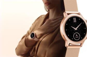 часы хонор для женщин